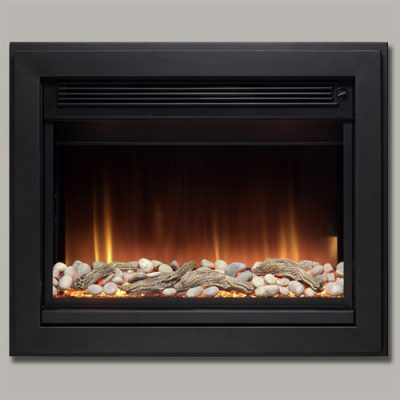 Burley Stoves Whitwell Remote