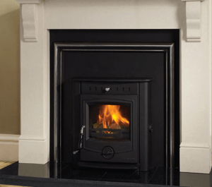 Henley Achill 21kW Stove