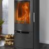 Opus Melody 5KW Wood Burning Stove