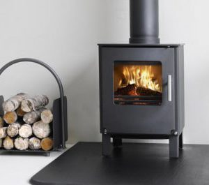 westfire-series-one-wood-stove-370x265